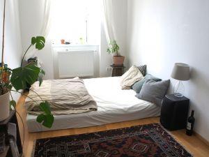 WG-Zimmer-Wohnung-Wien-144185