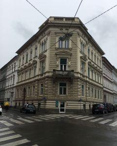 WG-Zimmer-Wohnung-Graz-145362