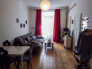 WG-Zimmer-Wohnung-Graz-150425