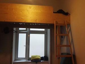 WG-Zimmer-Wohnung-Wien-154474