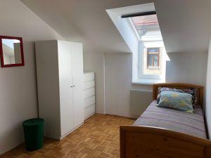 WG-Zimmer-Wohnung-Wien-227795