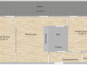 WG-Zimmer-Wohnung-Graz-241121