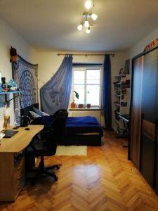 WG-Zimmer-Wohnung-Graz-246342