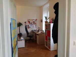 WG-Zimmer-Wohnung-Wien-273098