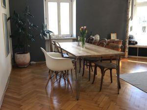 WG-Zimmer-Wohnung-Innsbruck-275818
