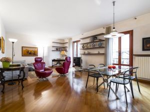 WG-Zimmer-Wohnung-Wien-276886