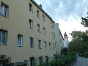 WG-Zimmer-Wohnung-Wien-291934