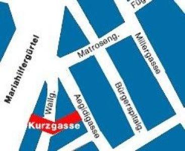 WG-Zimmer-Wohnung-Wien-300350