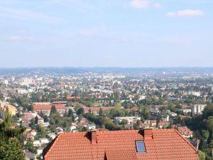 WG-Zimmer-Wohnung-Graz-300901
