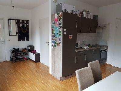 WG-Zimmer-Wohnung-Graz-331213