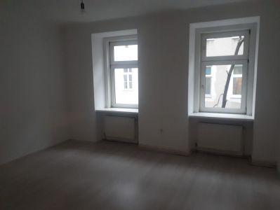 WG-Zimmer-Wohnung-Wien-336659