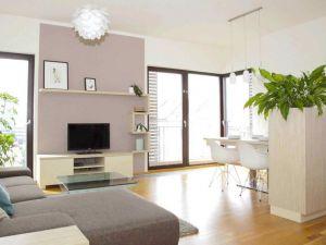 WG-Zimmer-Wohnung-Wien-343779