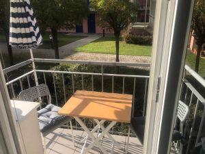 WG-Zimmer-Wohnung-Graz-353028