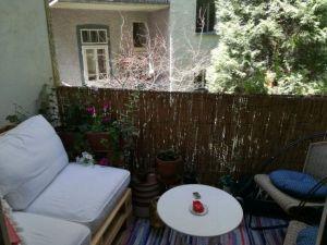 WG-Zimmer-Wohnung-Graz-359127