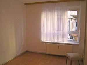 WG-Zimmer-Wohnung-Graz-360589
