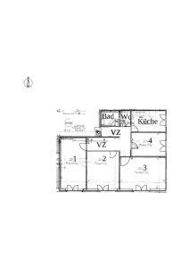 WG-Zimmer-Wohnung-Wien-375665