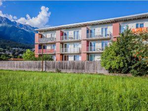 WG-Zimmer-Wohnung-Innsbruck-397526