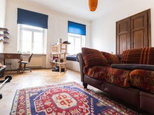 WG-Zimmer-Wohnung-Graz-417709
