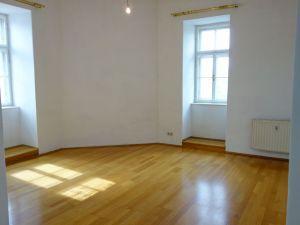 WG-Zimmer-Wohnung-Graz-418215