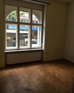 WG-Zimmer-Wohnung-Graz-450891