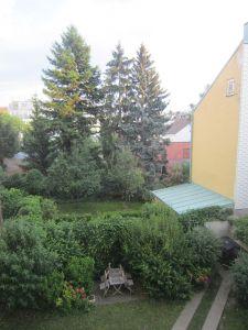 WG-Zimmer-Wohnung-Wien-462291