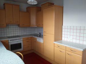 WG-Zimmer-Wohnung-Graz-477338