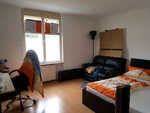 WG-Zimmer-Wohnung-Wien-488519