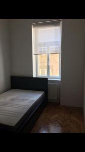 WG-Zimmer-Wohnung-Wien-491294