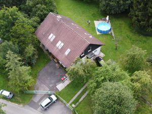 WG-Zimmer-Wohnung-Graz-522677