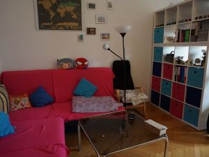 WG-Zimmer-Wohnung-Graz-525325