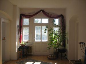 WG-Zimmer-Wohnung-Innsbruck-537052
