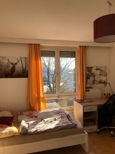 WG-Zimmer-Wohnung-Graz-557070