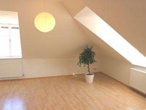 WG-Zimmer-Wohnung-Graz-586911