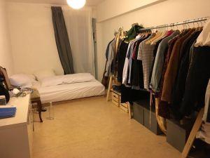 WG-Zimmer-Wohnung-Wien-598618