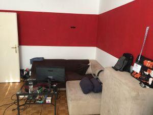 WG-Zimmer-Wohnung-Wien-601845