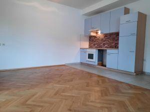 WG-Zimmer-Wohnung-Graz-639827