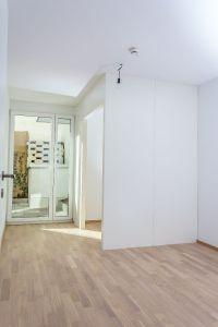 WG-Zimmer-Wohnung-Innsbruck-641815