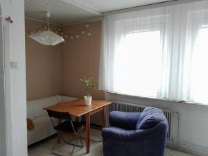 WG-Zimmer-Wohnung-Graz-657105