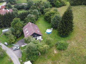 WG-Zimmer-Wohnung-Graz-662972