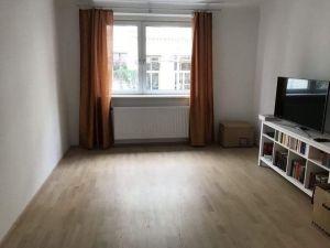 WG-Zimmer-Wohnung-Wien-668030
