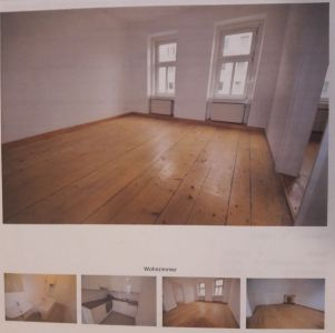 WG-Zimmer-Wohnung-Wien-680026