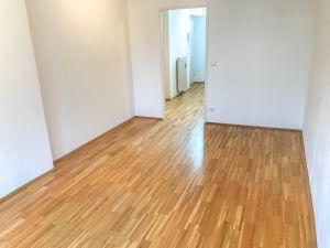 WG-Zimmer-Wohnung-Graz-681334