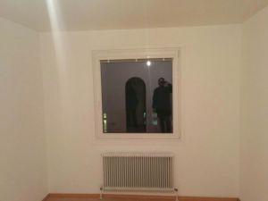WG-Zimmer-Wohnung-Wien-691974