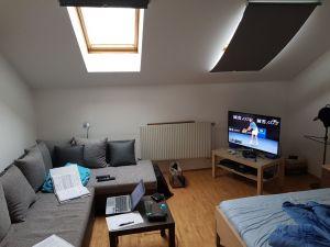 WG-Zimmer-Wohnung-Wien-705827