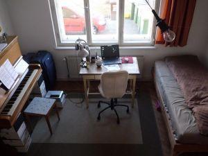 WG-Zimmer-Wohnung-Graz-711621