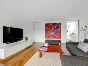 WG-Zimmer-Wohnung-Salzburg-713567