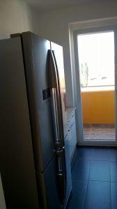 WG-Zimmer-Wohnung-Graz-724509