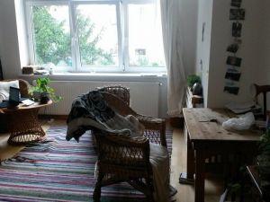 WG-Zimmer-Wohnung-Wien-726309