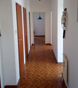 WG-Zimmer-Wohnung-Graz-761348