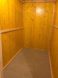 WG-Zimmer-Wohnung-Innsbruck-803872